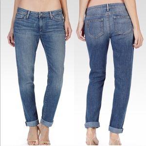 Paige jeans Jimmy Jimmy Skinny